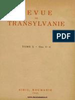 Revue de Transylvanie 2.pdf