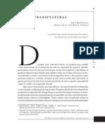 cinema transcultural macdougall.pdf