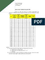 EJERCICIOS COMERCIALIZACIÓN, HECTOR TORRES 11128
