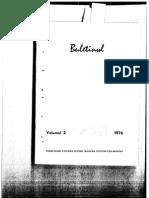 12-I 14-76 protectia contra coroziunii a constr met ingropate.pdf