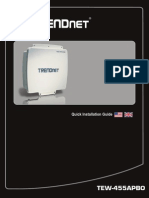 manual-786.pdf