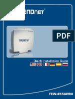 SP_QIG_TEW-455APBO.pdf