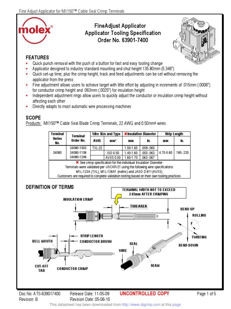 Txl wire diameter wire center 63901 7400 wire cable rh scribd com txl wire chart txl insulation world class wire keyboard keysfo Image collections