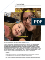 Oblog.marcommendes.com- Construir Uma Família Feliz