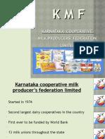 Nandini Milk-final