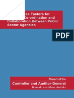 NZ-Key_Success_Factors of agency cooperation2004.pdf