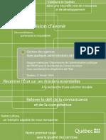 SCT-ENAP-gestion_agences ds l'OCDE.pdf