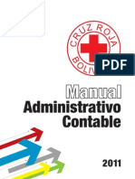 CRB - Manual Administrativo Contable