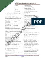 paper 2 oct 2014-1