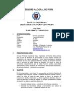 Syllabus de Finanzas Corporativas3