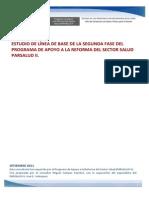 Consultoria_LB_cuantitativa.pdf