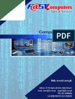 Fast Profile -2015 (Companies).pdf