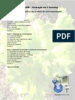 Fertilização orgânica com produtos da vermicompostagem
