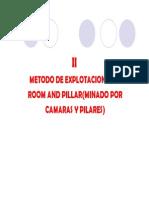 Camaras y pilares.pdf