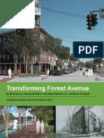 Forest Avenue.pdf