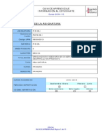 14-15 GA 565000513 FÍSICA I