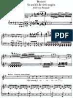 Donizetti - So Anche Io La Virtu1