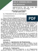 Reglamento de La Ley de Justicia de Paz (2013!06!26_olsjdafwwrnycpxfuhha (2))