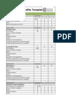 nlcp school data profile final csl 522