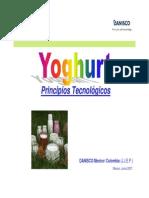 Fundamentos-yogurt (Danisco 2007) (2).pdf