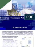 2 - La Web y El MVC