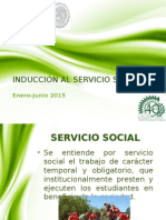 induccionSS-EJ2015