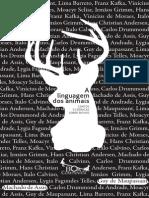 A linguagem dos animais  livro.pdf