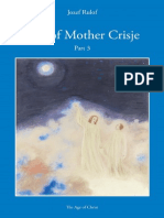 en_11_jeus_of_mother_crisje_3_ebook.pdf