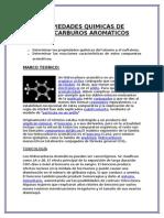 informe _4 de organica.docx