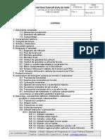 Manual Utilizare AM12-40.PDF
