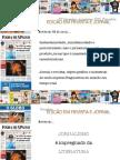 Generos e Tipologia Em Jornal e Revista
