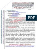 20150311-g. h. Schorel-hlavka o.w.b. to Mr Tony Abbott Pm-re Port Arthur Royal Commission- Etc