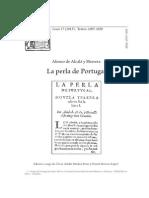 Alcalá y Herrera-Perla de Portugal