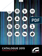 Videotec_Catalogue 2015_FR.pdf
