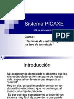 Sistema PICAXE_Montajes (1)