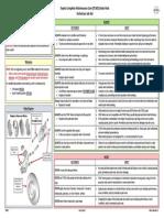 TS-TR-0075-D.pdf