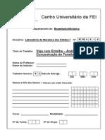 VIGA_COM_ENTALHE.pdf