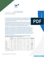 Note 26 Fs Fiscalite Numerique