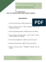 Bibliografia Pp II - Timbre