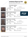Peoria County booking sheet 03/10/15