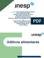 aditivos (1)