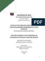 lira_d.pdf