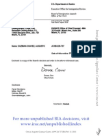 Augusto Guzman-Chavez, A099 226 737 (BIA Feb. 13, 2015)