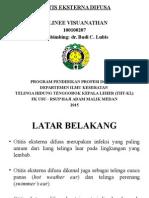 Slide OED - salinee.pptx