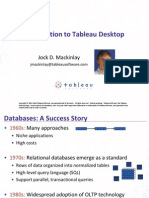 Tableau Desktop Windows 9 0 | Icon (Computing) | Apache Spark