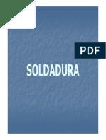 soldadura_tipossimbolos.pdf