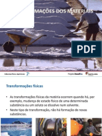 transformacoes_materiais