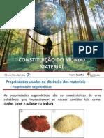 propriedades_materiais