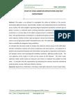 22-libre.pdf