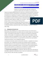 Corrosion en Tanques API y Mecanismos de Control-memoria Xx Colaeiq Paraguay 2014